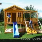 playhouse at cubbyhouse.net